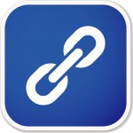 chain-link-icon-png-inspiration-decorating-3